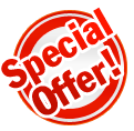 Special Offer Graphics